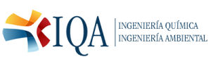 Logo IQA chico
